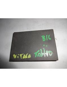 Tapa tablero Suzuki Vitara 1998