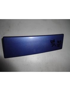 Moldura Tapa derecha pilar trasero Suzuki Vitara 1990 - 2000
