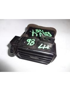 Rejilla ventilacion Toyota Rav4 1998