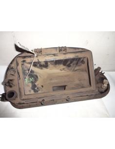 Porta filtro aire base base inferior Suzuki Samurai Diesel 2000 - 2002