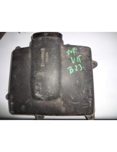 Tapa superior porta filtro aire Suzuki Vitara 1995 - 1998
