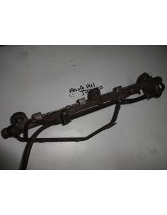 Flauta riel inyeccion Suzuki Grand Nomade 1998 - 2005 motot J20A