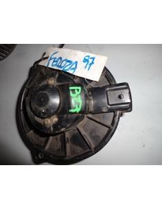 Motor calefaccion ventilador Daihatsu Feroza 1997