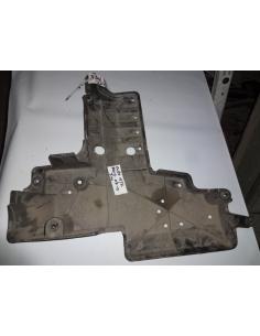 Protector plastico caja cambio Toyota Rav4 2007 en adelante