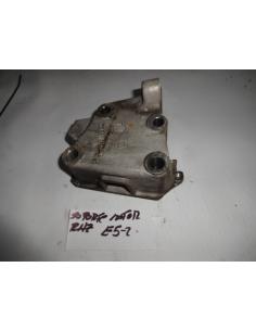 Soporte motor Grand Vitara Peougeot Citroen motor RHZ