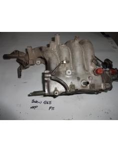 Multiple de admision Suzuki Baleno motor G16B