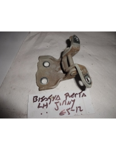 Bisagra puerta Suzuki Jimny 2010