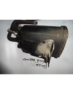 Canister suzuki Jimny para motor M13A