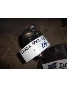Rotula Superior Chevrolet Dmax D-MAX 4x2