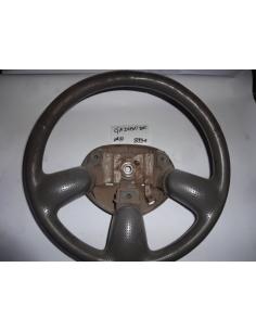 Manubrio o volante Suzuki Grand Nomade diesel 2002