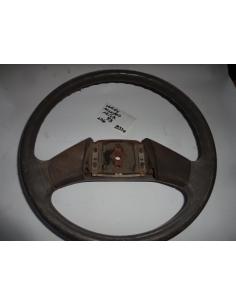 Manubrio o volante Toyota Hilux 1993