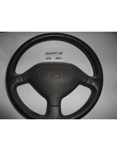 Manubrio o volante NN
