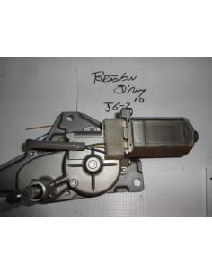 Motor limpia parabrisas portalon Suzuki Jimny