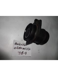 Flujometro Mahindra 2010 Cod:0281002756