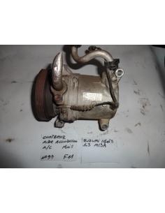 Compresor A/C Suzuki Ignis 1.3 M13A
