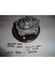 Bomba agua motor Suzuki Ignis 1.3 M13A