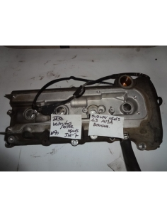 Tapa velvulas motor Suzuki Ignis 1.3 M13A