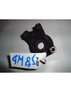 Copla flanche GM 8.5 Chevrolet Dmax