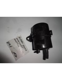 Filtro gases Chevrolet Captiva Motor