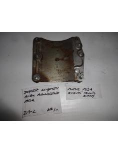 Soporte compresor aire acodicionado Motor 13A Suzuki Ignis Jimny
