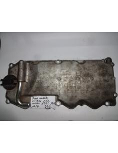 Tapa valvulas culata motor Nissan YD22 YD-22 Diesel