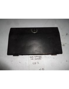 Tapa guantera metalica Suzuku SJ410