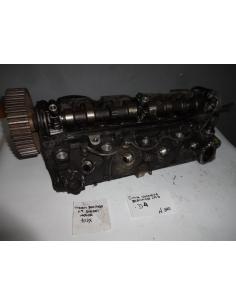 Culata Citroen Berlingo 1.9 Diesel Motor 10DX
