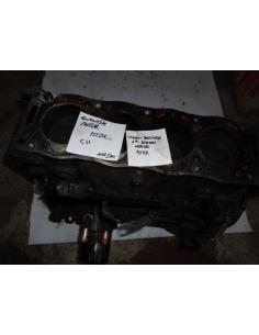 Ensamble motor Citroen Berlingo 1.9 Diesel Motor 10DX