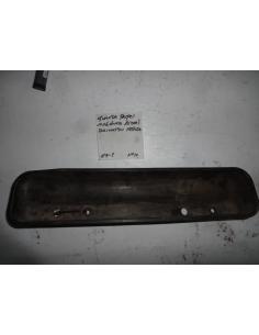 Guarda polvo moldura lateral Daihatsu Feroza