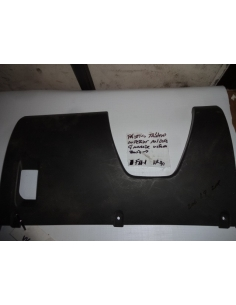 Moldura plastico tablero inferior Suzuki Grand Nomade Grand Vitara 2007 en adelante