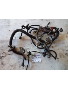 Cableria motor Suzuki codigo 82819-87705