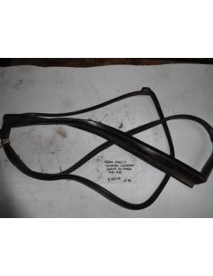 Goma vidrio lateral trasero izquierdo Suzuki Grand Vitara 1998 - 2005