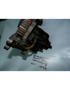 Bomba elevadora Renault motor F9Q codigo 044501018