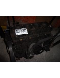 Ensamble motor Peugeot Citroen C5 2.2 HDI diesel 10DZ 4HX