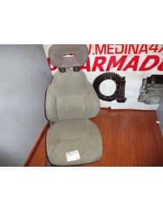 Butaca asiento derecho RH Suzuki Vitara 1990 regular estado