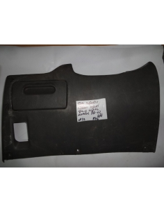 Tapa inferior tablero Suzuki Grand Vitara Grand Nomade 1998-2002 regular estado