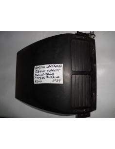 Rejilla central ventilacion superior Suzuki Grand Nomade 2007 en adelante