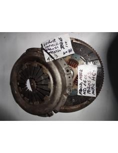 Volante inercia prensa Daihatsu Feroza HD 1.6 Terios 1.3 motor HC