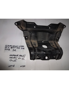 Soporte frontal central Suzuki Grand Vitara III Grand Nomade III 3G