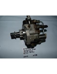 Bomba elevadora combustible Diesel Toyota Hilux codigo 22100 - 30110