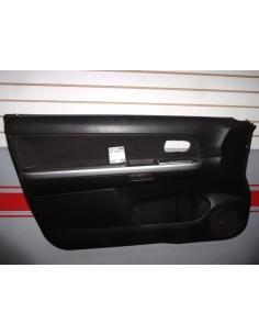Tapiz moldura plastico interior puerta izquierdo LH Suzuki Grand Vitara III 3G