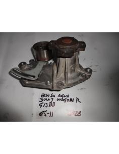 Bomba De agua Suzuki Jimny,WagonR Motor G13BB