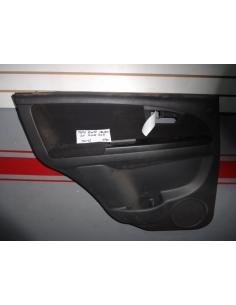 Tapiz puerta trasera izquierda LH Suzuki SX4
