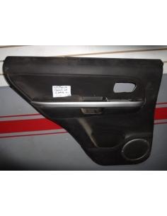 Tapiz puerta trasera izquierda LH Suzuki Grand Nomade 2010 3G