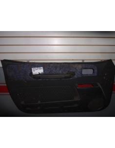 Tapiz puerta delantera izquierda LH Toyota Rav4 98