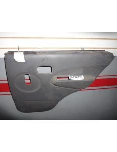 Tapiz interior puerta trasera derecha RH Daihatsu Terios 98