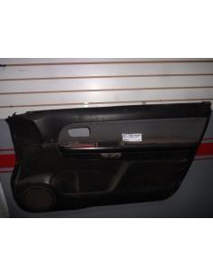 Tapiz interior puerta delantera derecha RH Suzuki Grand Vitara 2007 3G