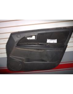 Tapiz interior puerta delantera derecha RH Suzuki SX4
