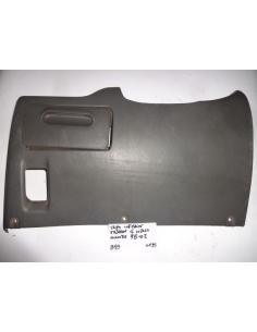 Tapa inferior tablero Suzuki Grand Vitara Grand nomade 1998 - 2002
