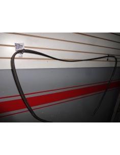 Goma contorno parabrisas moldura Suzuki Baleno 1998 station Wagon